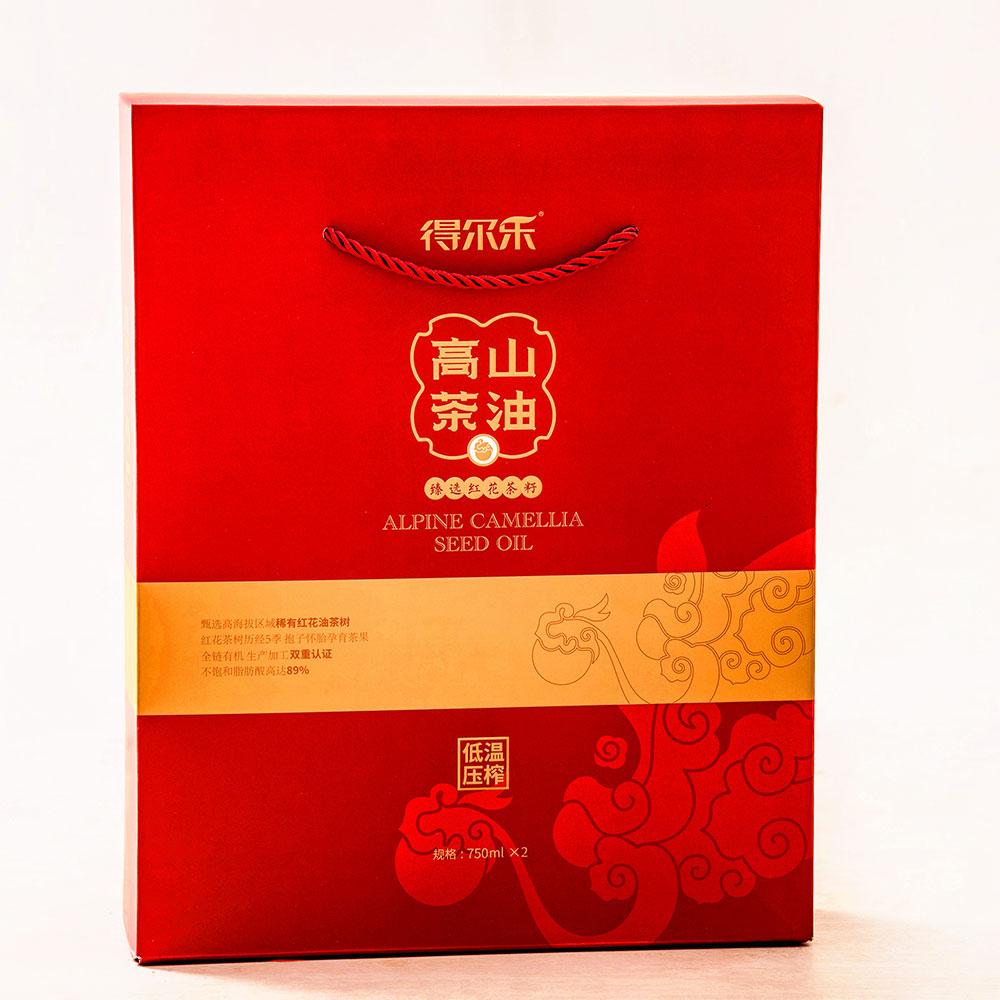 坊系列——乐虎国际app官网乐虎国际官方下载app1L礼盒4